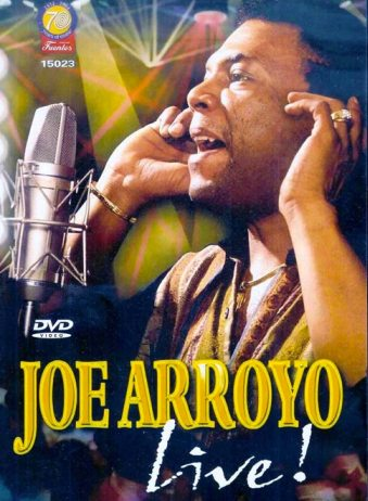 joe-arroyo1