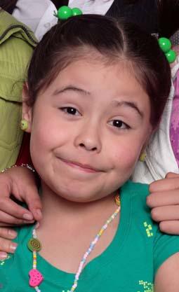 Juliana Velasquez es Juliana Cortes