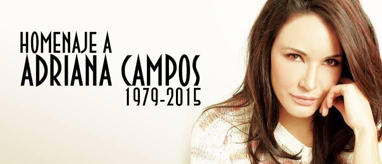 AdrianaCamposinicio (2)