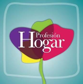 ProfesionHogar