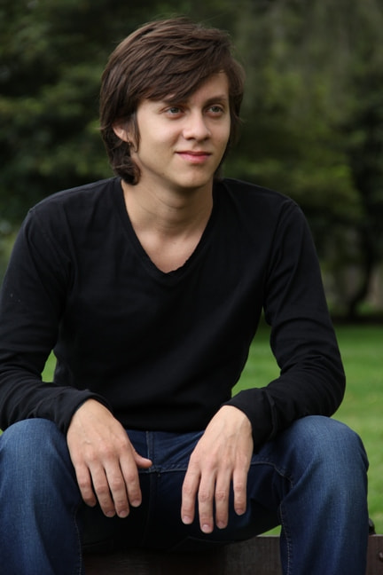 Diego Garzon3baja