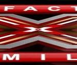 FACTORXFAMILIA-570x128