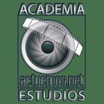 ACADEMIA ACTUEMOS.NET ESTUDIOS MERIDA VENEZUELA, ABRE INSCRIPCIONES PARA TALLER DE ACTUACIÓN CINE Y TELEVISIÓN