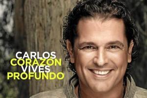 Carlos-Vives-nuevos-disco