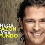 Carlos Vives en Barranquilla nuevamente