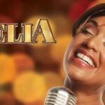Celia, un fenomeno en Latinoamerica