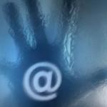 Ciber Acosadores, Inocentes Abusados.