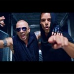 Wisin y Ricky Martin estrenan video musical
