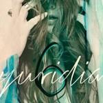 """Yuridia y su nuevo disco """"6"""""""