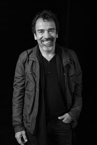 Damian Alcazar (1)