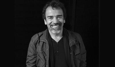 Damian Alcazar Dest