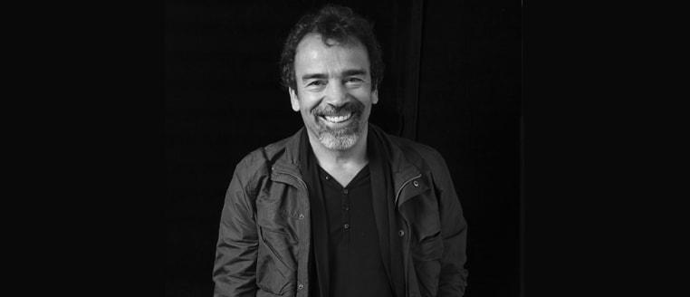 Damián Alcazar,interensate entrevista con este actor mexicano, toda una Institución