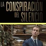 La Conspiración del Silencio, Estreno en Diciembre