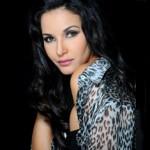 Actuemos.net lamenta el fallecimiento de la actriz Adriana Campos