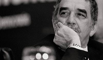 GabrielGarciaMarquez-dest