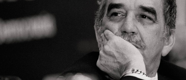 Gabo, La Creación de Gabriel García Márquez, Candidata en los Premios Goya