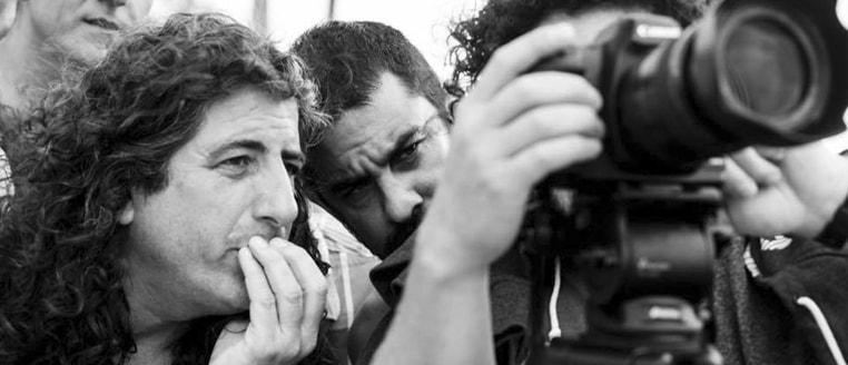 """Lilo Vilaplana Estrena el cortometraje """"La casa Vacia"""""""