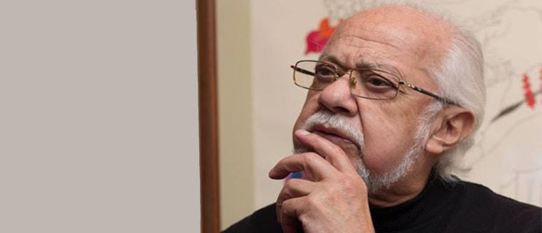 Actuemos.net lamenta la partida del grande de la actuación Carlos Muñoz