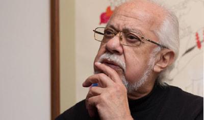 CarlosMuñozdest