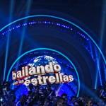 """""""Bailando con Las Estrellas"""" llega a Colombia por primera vez"""