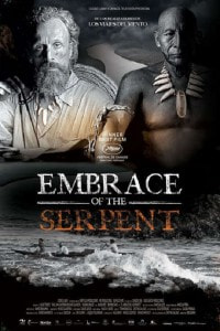 embrace-of-the-serpent-poster