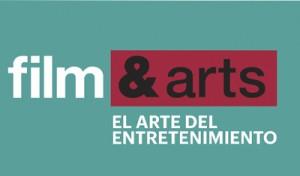 F&A Logo dest