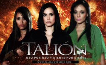 talionDest