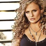 Aura Cristina Geithner se integra al talento de Televisa