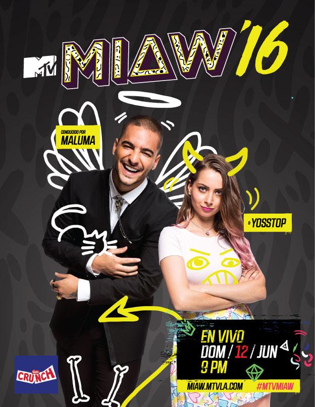 MalumaMTV