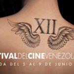 Decena de títulos del cine compiten en la XII edición del Festival del Cine Venezolano en Mérida