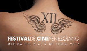 festival de cine venezolano dest