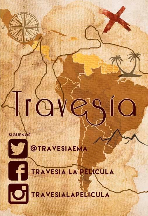 travesia2