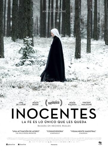Inocentes_afiche