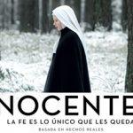 Inocentes (Agnus Dei)  Una película de AnneFontaine