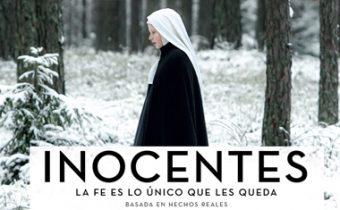 Inocentesdest