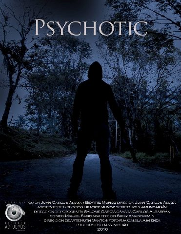 Psychotic nota actuemos.net