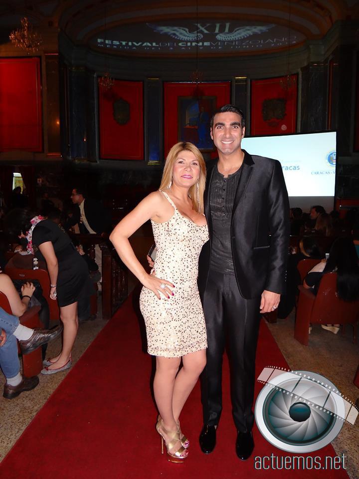 festival de cine venezolano (12)