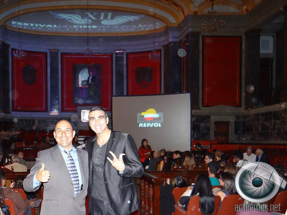 festival de cine venezolano (13)