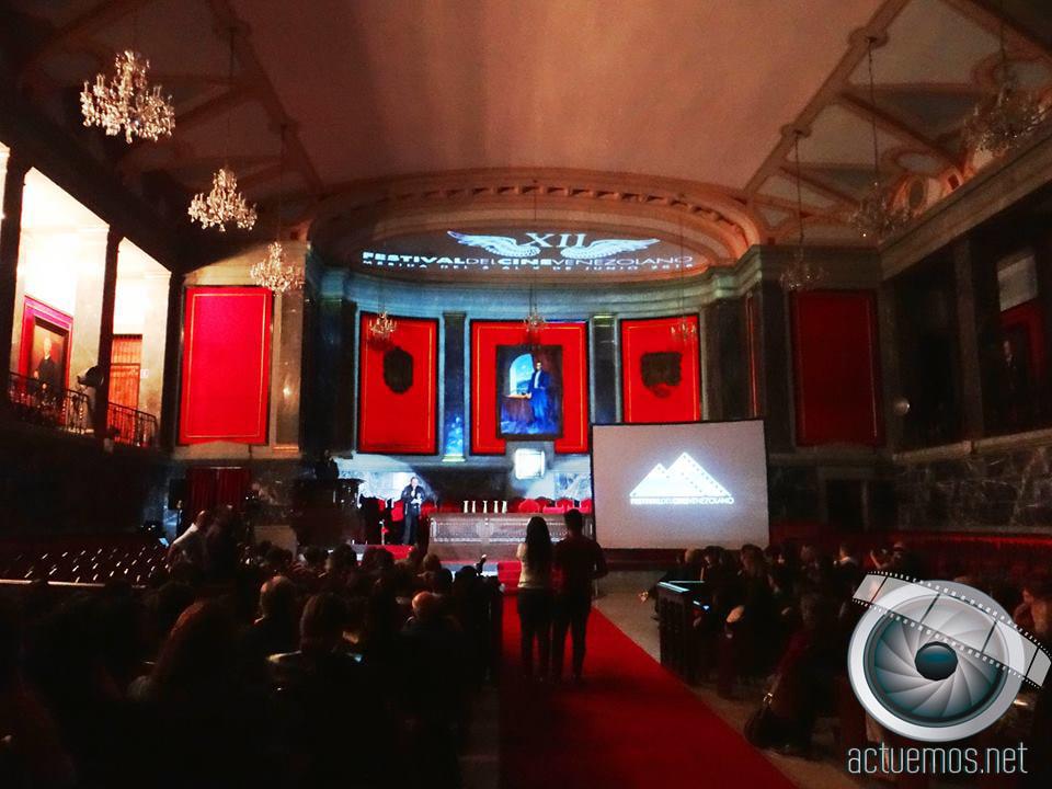 festival de cine venezolano (18)