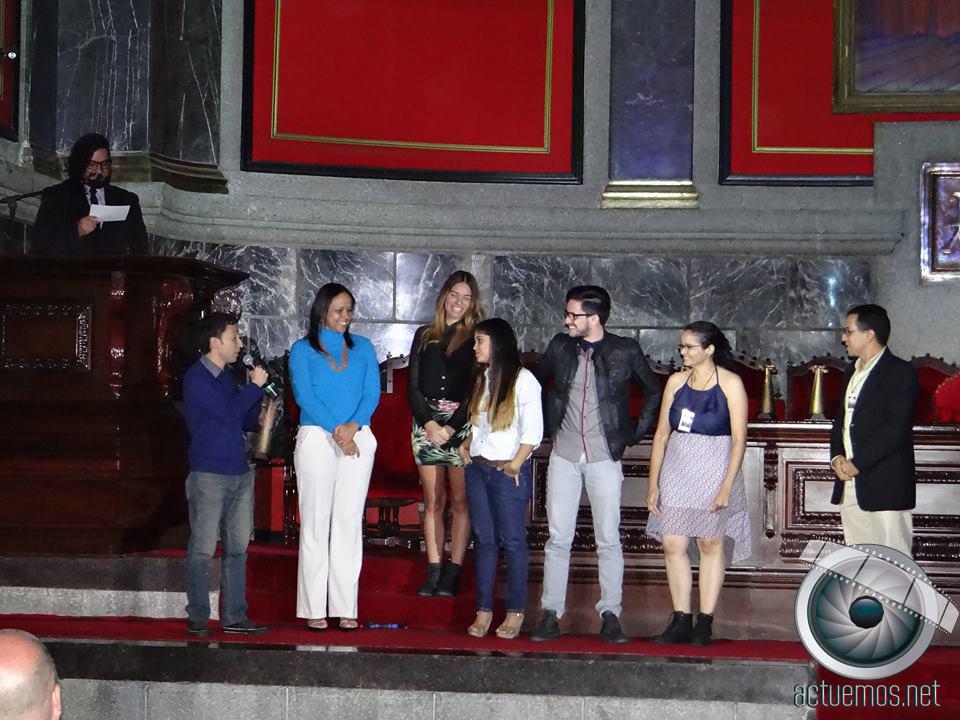 festival de cine venezolano (19)