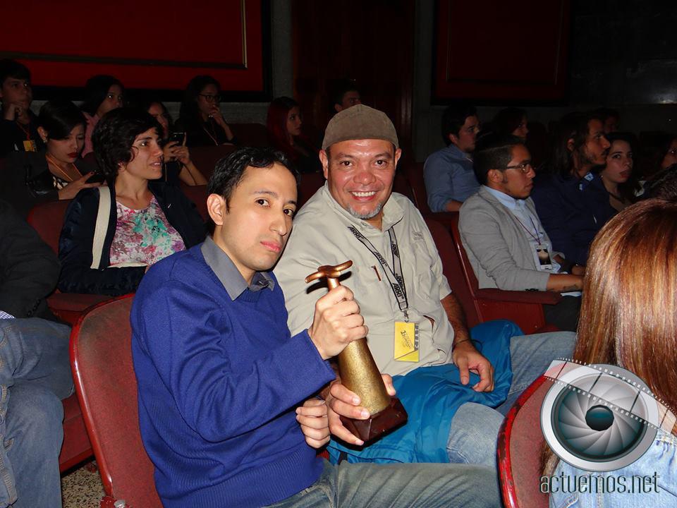 festival de cine venezolano (23)