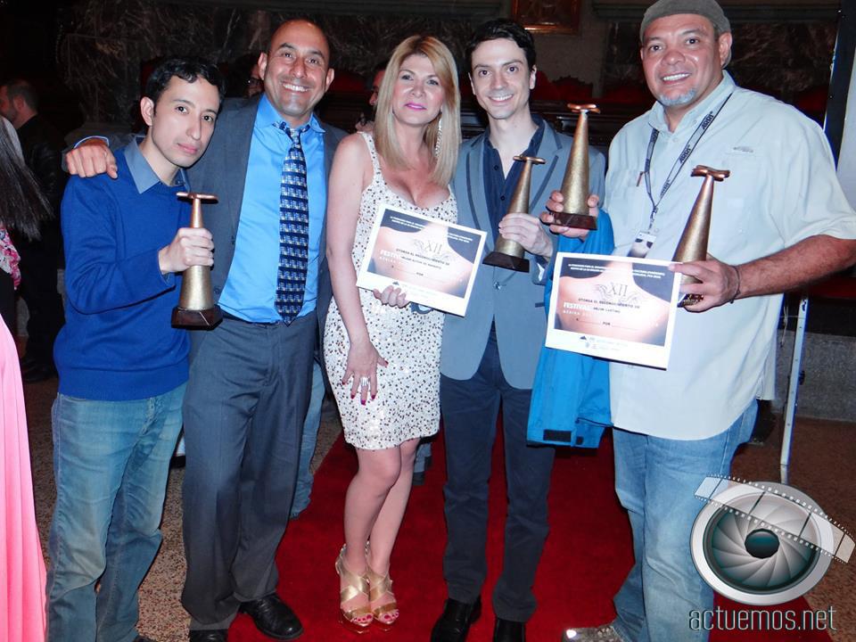 festival de cine venezolano (26)