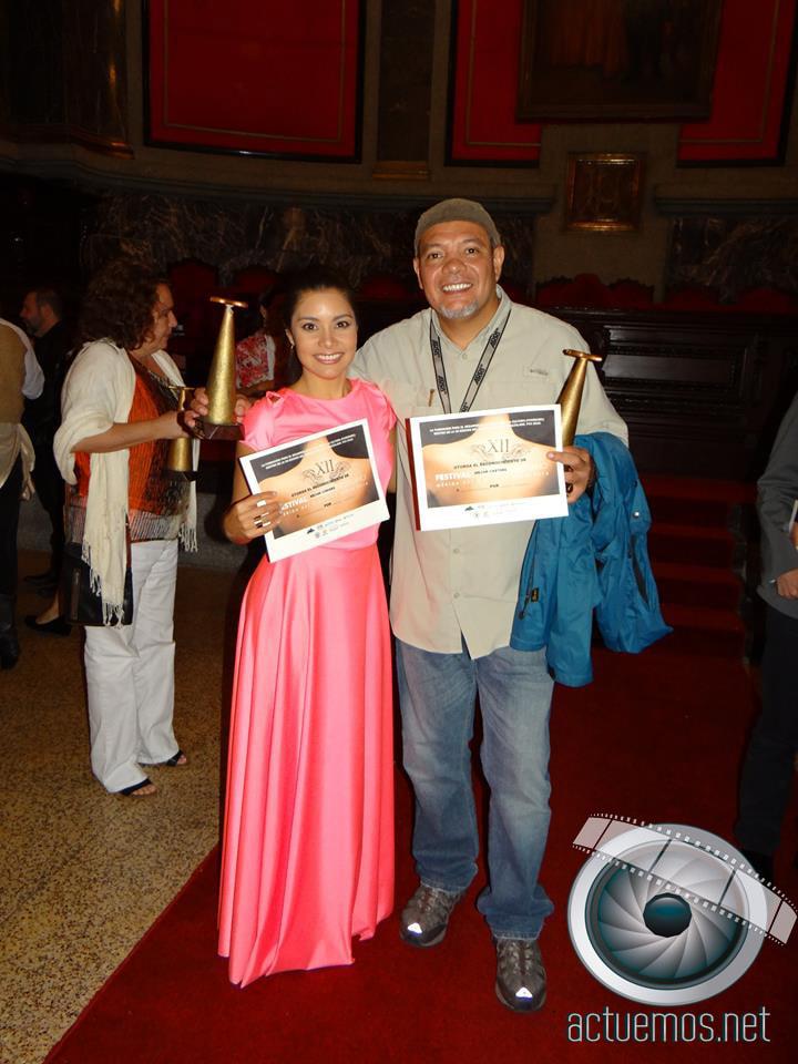 festival de cine venezolano (27)