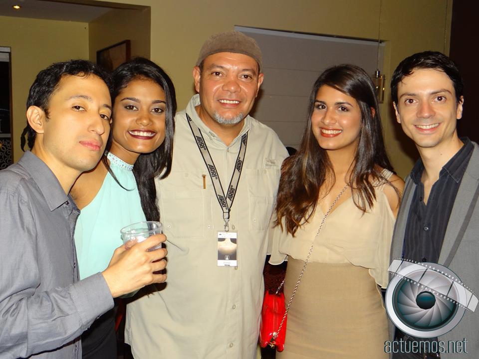 festival de cine venezolano (32)