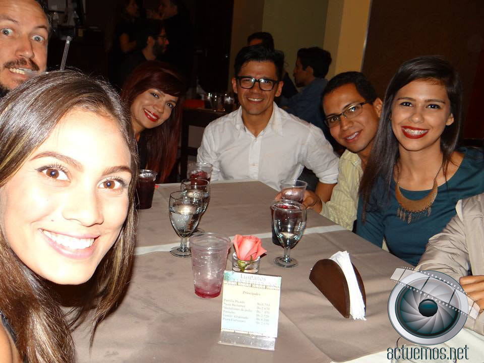festival de cine venezolano (33)