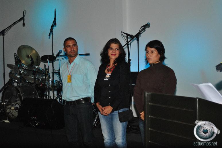 festival de cine venezolano (43)