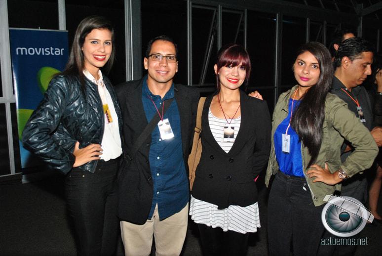 festival de cine venezolano (48)
