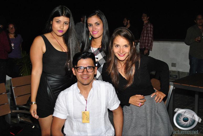festival de cine venezolano (49)