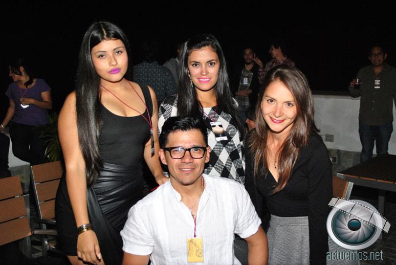 festival de cine venezolano (50)