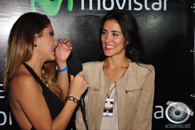 festival de cine venezolano (51)